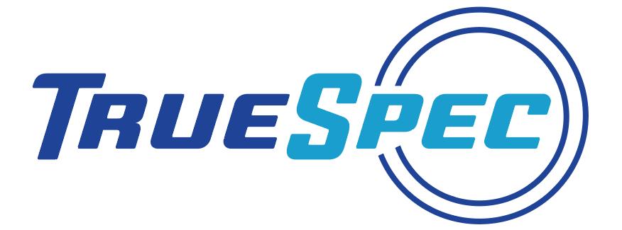 TrueSpec